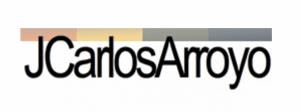 José Carlos Arroyo Metamorphosis