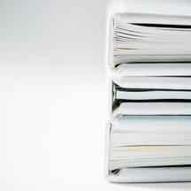 llibres metamorphosis gam consultoria i formacio