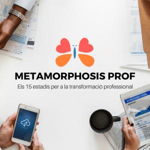 Metamorphosis Prof