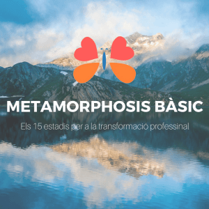 Metamorphosis Bàsic