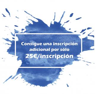 oferta7_castella
