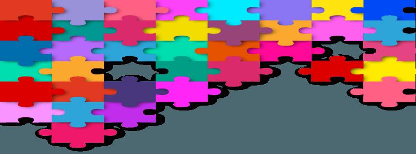 Puzzle 3155663 1280 (1)