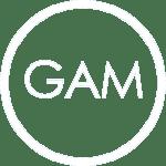 GAM Consultoria empresarial y Formación