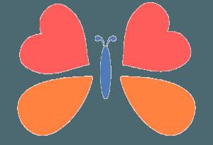 metamorphosis GAM Consultoria i Formació